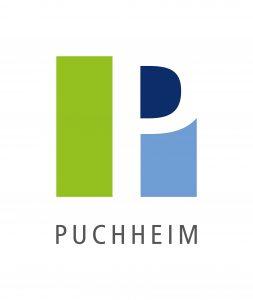 Logo Puchheim